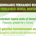 cartel-seminario