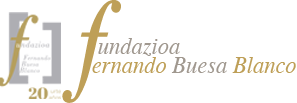 Fundación Fernando Buesa