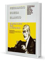 buesa1