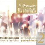 invitación2