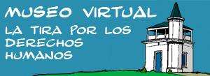 Museo Virtual: la Tira por los Derechos Humanos