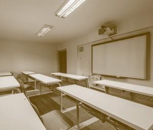 Programa: Los Derechos Humanos en la Escuela Democrática