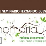 Seminario 2013