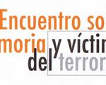 encuentro2009
