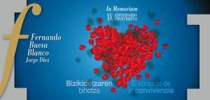 XV In Memoriam