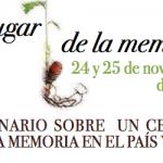 seminario2011