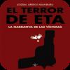 el_terror_de_eta_cromo