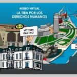 """Programa """"Vitoria-Gasteiz Ciudad Educadora 2016-2017"""""""