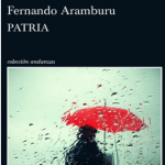 fernando_aramburu_patria