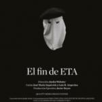 Cineforum: El fín de ETA