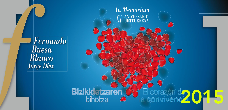 InMemoriam2014