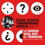 Exposición-La-Sociedad...