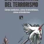 Las narraticas del terrorismo