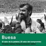 Portada_expo_Buesa