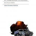9788437642611-el-terrorismo-en-espana