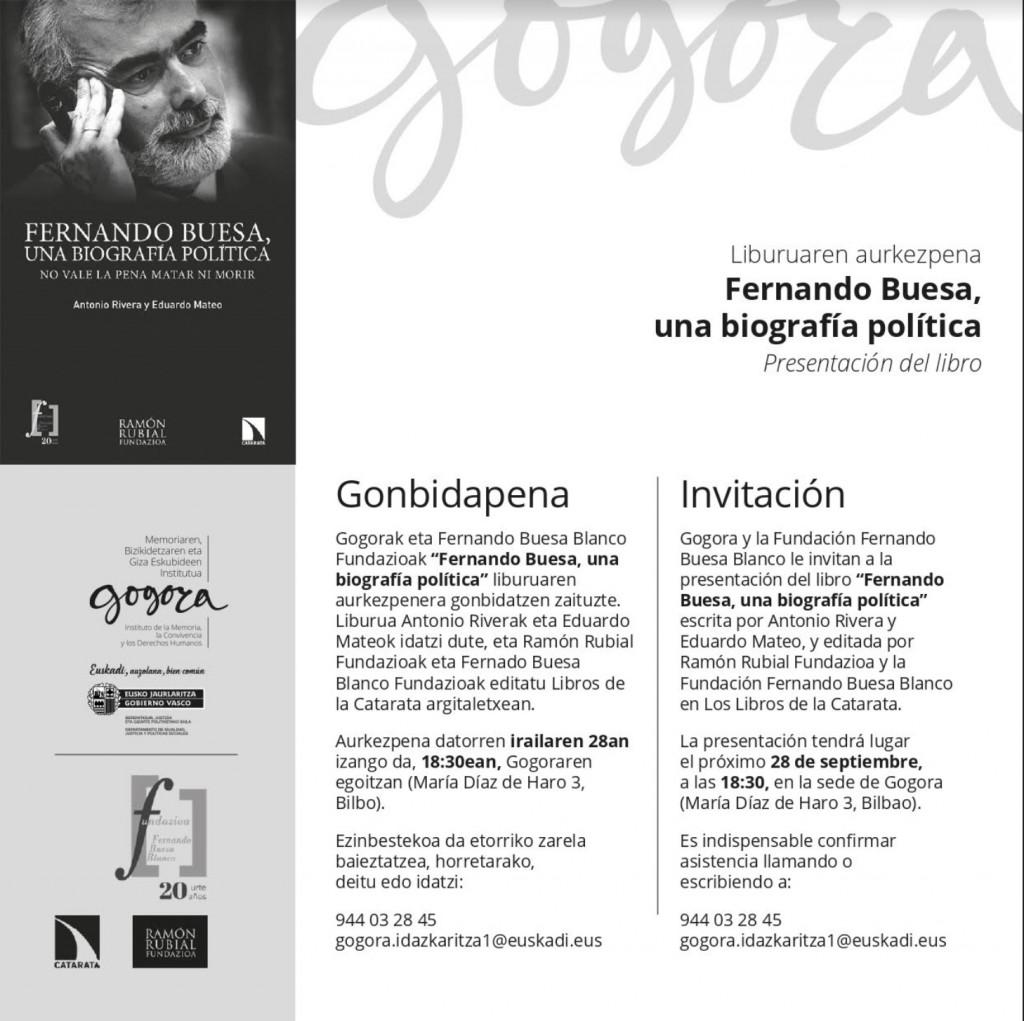 Fernando_buesa_biografia_p_2