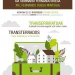 Imagen_XIX_seminario_baja
