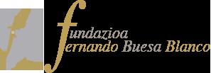 Fundación Fernando Buesa Fundazioa